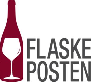 Flaskeposten.dk
